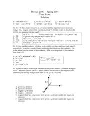 test3 solution