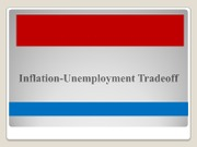 Chapter+15+_Inflation+and+Unemployment_