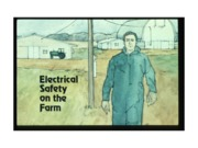 Electrical Safety 2015 Lecture