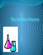 The Solution Process PPT.pptx.pptx