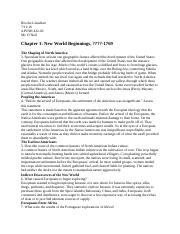 Summer Work Study Guide Chapters 1-5.docx
