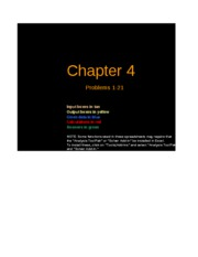 Chapter04CorradoJordanRex
