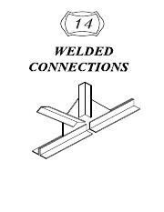 14-Welded-connection.pdf