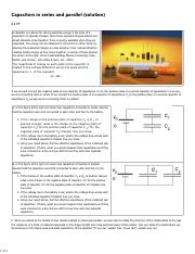 HW5 Capacitors in series and parallel solution (1).pdf