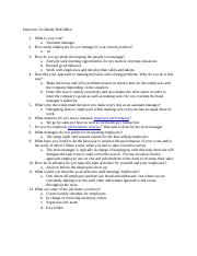 Managment Skills Interview questions.docx