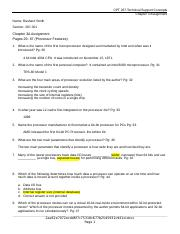 CPT267 Chapt3A-3Bassign 2014SU(1).docx