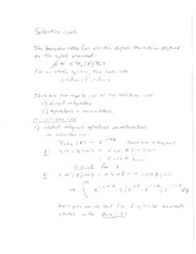 PHGN-480-Fall2011_Topic_9_selection_rules