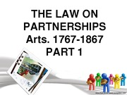 230684758-partnership