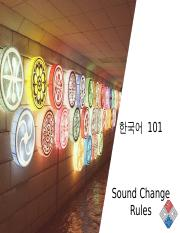 Sound change rules .pptx