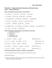 Copy_of_Chemical_Reactions_Worksheet_2.docx