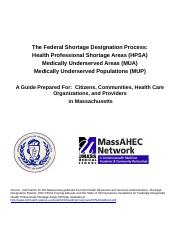 shortage-designations-benefits.doc