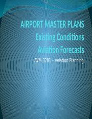 AVM3201-L03-Airport Master Plans II.pptx