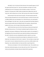 american flag essay martin luther king jr didn t carry just a 2 pages interstellar paper