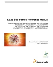 chip_KL25Z_RefManual_reduced
