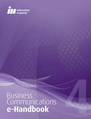 Business_Communications_e-Handbook_v4_sample.pdf