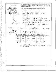1328_Mechanics Homework Mechanics of Materials Solution