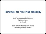 gz01-lecture06-reliability