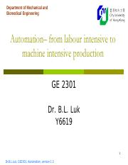 L5-Introduction To Automation1d.pdf