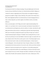 Sociology group project week 5 (1).docx