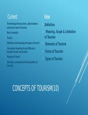 Concepts of Tourism(10).pptx