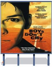 Boys Don't Cry.pptx