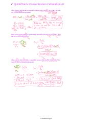 QuickCheck-ConcentrationCalculationsII.pdf