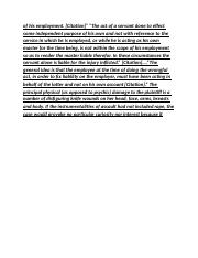The Legal Environment and Business Law_1354.docx