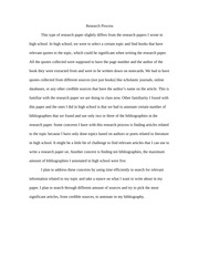 supersize me essay mcsupersize analysis morgan spurlock director  1 pages research process portfolio assignment
