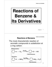 9. Chapter 22-benzos