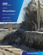 Mozambique-mining-country-guide.pdf
