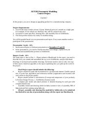 AET_202_Project_Guidelines.docx