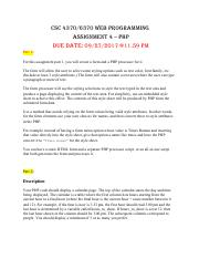 Assignment4_PHP_forms.pdf