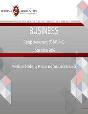 Business introduction 6.pptx