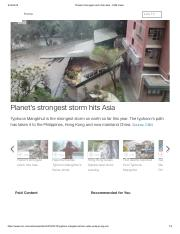 Planet's strongest storm hits Asia - CNN Video.pdf
