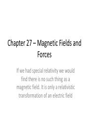 068_Chapter-27-Magnetic-Fields-and-Forces-PML