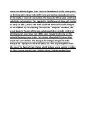 The Political Economy of Trade Policy_1378.docx