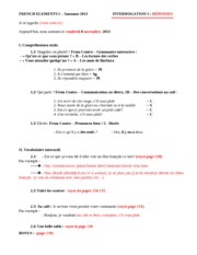QUIZ 5 - ANSWERS - 2013 (1)
