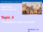 03_Production_and_Growth_student_14S2