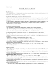 Chapter-7-Alkenes-and-Alkynes-I5