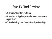 stat13-final-review