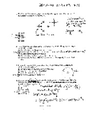 240+Exam_3+Solutions+W2010