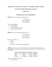 BUS152-ProblemSet1-Questions&Answers