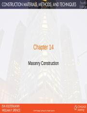 Chapter 14_4e.pptx