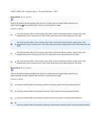 essay 4 wrtg 101 Umuc wrtg 101 6947, introduction to writing- grammar quiz 3 - parallel structurepdf 10 pages  wrtg 101 wrtg101 writing assignment 1 autobiographical essay  click the.