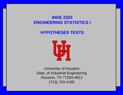 2333-150223-hypotheses test -goodness of fit