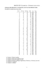 Math523-07-PoissonData