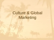 culture-and-global-marketing3422