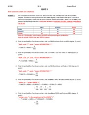 QUIZ_3b_Answer.pdf