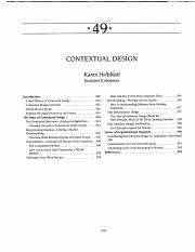 02.24.READING.Holtzblatt-Contextual-Design.pdf