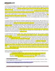 Essay outline how to write job